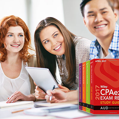for class students only dr sunny cpa review. Black Bedroom Furniture Sets. Home Design Ideas